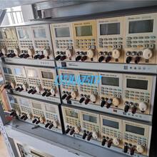 LED模拟负载Model63110A/63113A/6311CHROMA6312A