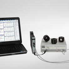 TYPE9757型传声器低频校准系统BK9757回收销售维修租赁
