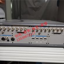 高价回收AudioPrecision多功能音频分析仪APX585BAPX525B