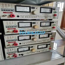 日本菊水KIKUSUI│TOS6200接地电阻测试仪TOS8870A