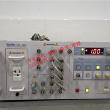 高頻噪聲模擬發生器INS-4001圖片