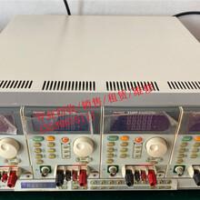 3302F+3311F博计3311F可编程直流电子负载电源测试仪3310F