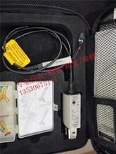 P7350SMA5.0GHz差分探头隔离探头泰克探头价格