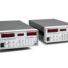 AUX-0025/0040/0100开关放大器测量滤波器
