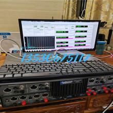 ATS-2数字音频分析仪SYS2722音频测试仪SYS2522