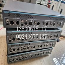 美国AP音频分析ats-2APATS-2AudioPrecision音频检测仪