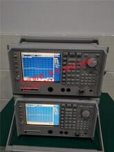 安立MS2683A8GHZ频谱分析仪二手频谱仪5GHZ频谱仪3GHZ频谱