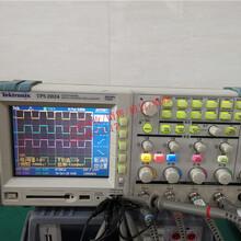 TektronixTPS2024隔离通道数字存储示波器TPS2022BTPS2012B