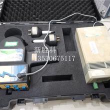 静电放电模拟器PESD1610PESD1600PESD3000EMC模拟发生器