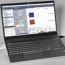 AudioPrecisionAPX511B音频分析仪多功能音频测试仪回收维修