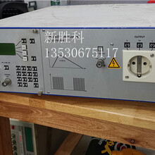 PSURGE4010浪涌发生器雷击浪涌发生器群脉冲发生器