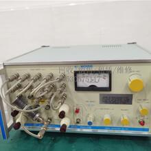 高频噪声模拟试验器INS-AX2-220/250/420/450二手噪声发生器