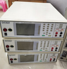 华仪7742全功能安规综合分析仪高压测试仪耐压仪价格EES7740