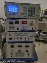DK-51C2电磁兼容试验标准源(100VA)三相抗干扰测试电源