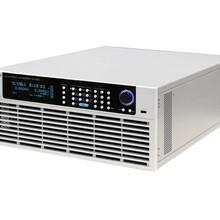 IT8900AE系列大功率电子负载IT8902AIT8904IT8906IT8912E