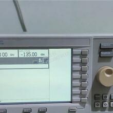 E4421BESG-ARF信号发生器,3GHz信号源AMFM标准信号发生器