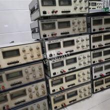 阳光7116C20W60W100W音频扫频仪/试音机/听音器