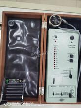 丹麦B&ampK仪器,传声器,TYPE4226多功能声学校准器