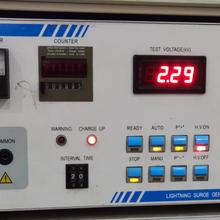 三基LSG-255雷击浪涌发生器15KV浪涌发生器
