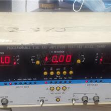 示波器校准仪NH4602NH4608回收标准仪器SC-340