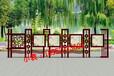 湖北荊州幼兒園宣傳欄,荊州警務宣傳欄,荊州公安宣傳欄