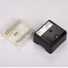 西门子程控器RMG88.62C2控制器