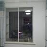阜陽隔音窗