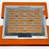 FPC磁性载具软板治具