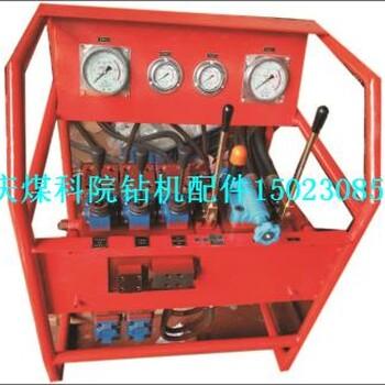 供应中煤科工重庆研究院ZYW-L4000钻机重庆煤科院钻机配件ZYWL-4000钻机配件