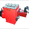 西安煤科院鉆機配件-西安ZDY6500LP鉆機主泵65LPCB1L/14