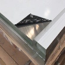 全国现货供应优质5A06合金铝板天津瑞升昌铝业批发国标5A06铝板铝棒加厚量大从优