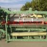 鲁嘉纺织机械GA615A2-(1x4)型多臂多梭织机织布机生产厂家