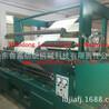 鲁嘉纺织机械GA618喷汽织机织布机生产厂家直销