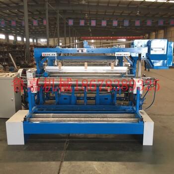 鲁嘉纺织99re久久资源最新地址GA747剑杆平绒加大卷装织布机生产厂家