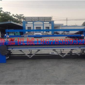 鲁嘉纺织机械高速剑杆织机高速箭杆织机织布机专业生产厂家