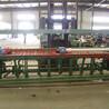 鲁嘉纺织机械GA747绞织剑杆织机箭杆织机织布机厂家