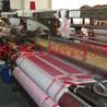 鲁嘉纺织机械阿拉伯头巾织机生产厂家