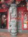 景区广场大门石雕龙柱汉白玉石雕盘龙柱石雕文化柱定制