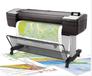惠普T1708系列繪圖儀44英寸B0打印機