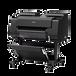 佳能CanonPRO-521寬幅照片打印機12色繪圖儀寫真機