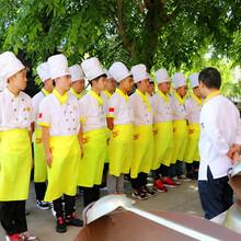 海南好的厨师学校