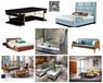 民用全屋工程别墅酒店办公配套家具床垫实木板木配套家具--宝恒家具MYH有限公司首页