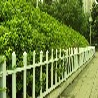 江苏草坪护栏定制-江苏花坛护栏