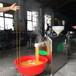 新品玉米馇條機老字號廠家馇條機玉米馇條機廠家直銷