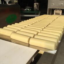 不銹鋼加厚型黃元米果機省時米果機黃米果機售后無憂圖片