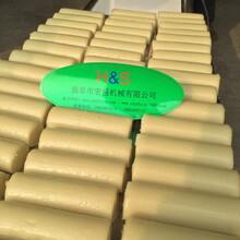 不锈钢加厚型黄粄机大产量黄元米果机黄米果机促销厂家图片