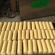 湖南黄元米果机致富型黄年米果机黄米果机型号齐全图片