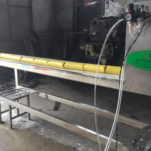 純正湖南米豆腐機專業十年灰堿粿機堿水粑機生產廠家圖片
