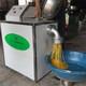 玉米面条机冷面机25