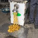 玉米面条机冷面机22